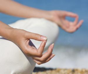 meditationkirtan