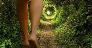 Walking-the-Labyrinth