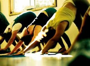 yoga-class1